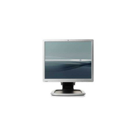 Monitoare second hand 5ms HP L1950, Grad B